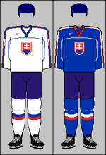Slovak national team jerseys 2001.png