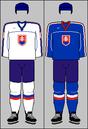 Slovak national team jerseys 2001.png