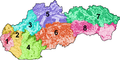Slovakia administrative regions 2012.png