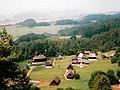 Slovakia region Spis 22.jpg
