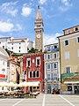 Slovenia DSC 0049 (15381383715).jpg