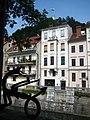 Slovenia June 2008 - 057 (3049989049).jpg