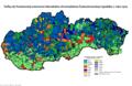Slovensko parlamentné voľby 1929 obce finálna.png