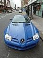 Slr blue (6538014369).jpg