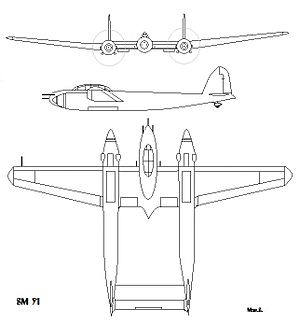 inverted v12 aircraft engines  inverted  free engine image