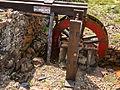 Small waterwheel (8015265927).jpg