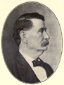 Smith D Atkins-Men of Illinois-1902.png