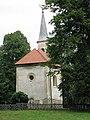 Smolnik - cerkev sv. Marije.jpg