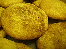 Snickerdoodles close-up.jpg