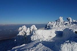 Sninský kameň (v zime) 030.jpg