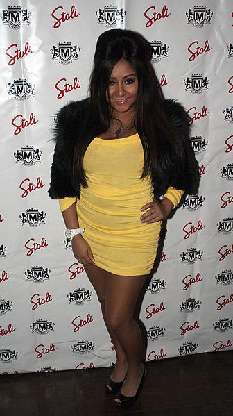 File:Snooki in Chicago.jpg