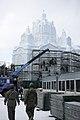 Snow festival - panoramio - 柴田拓.jpg