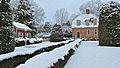 Snowy Seven Springs.jpg
