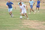 Soccer game in Baghdad, Iraq DVIDS172422.jpg