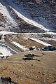 Soccorso alpino CFS CNSAS Terminillo 2012 01.jpg