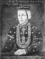 Sofja Astroskaja (Tarnoŭskaja). Соф'я Астроская (Тарноўская).jpg