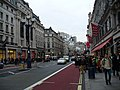 Soho, London, UK - panoramio.jpg