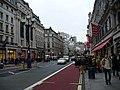 Soho, London, UK - panoramio.jpg
