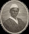 SojournerTruth 1850 OliveGilbert.PNG