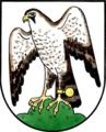 Sokolov CoA CZ.png