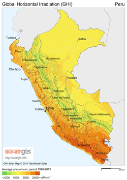 SolarGIS-Solar-map-Peru-en.png