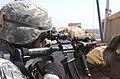 Soldier iraq.jpg
