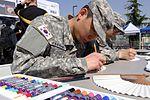 Soldiers, KATUSAs compete during KATUSA Friendship Week 140417-A-QD996-039.jpg