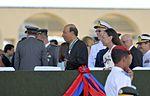 Solenidade cívico-militar em comemoração ao Dia do Exército e imposição da Ordem do Mérito Militar (25935998184).jpg