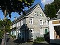 Solingen-Gräfrath Historischer Ortskern E 14.JPG
