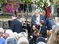 Solingen Gräfrather Marktplatz 2013-07-20 018.JPG