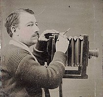 Solomon D. Butcher 1886 cropped.jpg