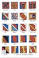 Some Inca Tokapu (symbolic motifs)..jpg