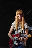 Sophia Poppensieker (Tonbandgerät) (Rio-Reiser-Fest Unna 2013) IMGP8091 smial wp.jpg