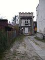 Sopot (161).JPG