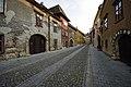 Sopron - Hungary (5129642545).jpg