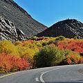 Sost valley in autumn.jpg