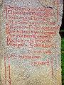 Sotosalbos desde el Arcipreste (2520896168).jpg