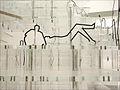 Sou Fujimoto Architects (Biennale darchitecture Venise) (5005560556).jpg