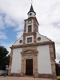 Souffelweyersheim 12.jpg