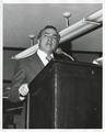 Soundview Biaggi, State Senator, Mayoral Candidate (NYPL b11524053-1253149).tiff