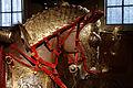 Sous l'égide de Mars - Ensemble équestre pour le roi Erik XIV de Suède - 012.jpg