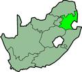SouthAfricaMpumalanga.png