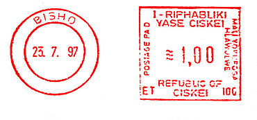 South Africa stamp type TH-B5.jpg