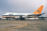 South African Airways Boeing 747SP Aragao-1.jpg