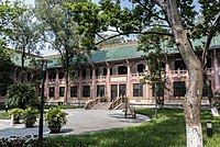 South China University of Technology Building No. 6.jpg