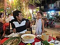 South East Asia 2011-141 (6032640268).jpg