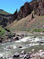 South Fork Owyhee BLM.jpeg