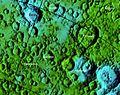 South pole 127.jpg