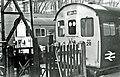 Southend Victoria EMU Class 307 and Class 302.jpg