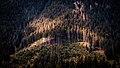 Southern Carpathians, Piatra Craiului - Romania - Landscape photography (36831093712).jpg